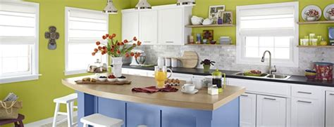 lowes home improvement ideas homes design