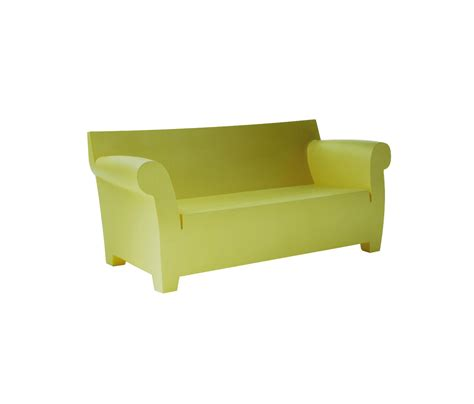 bubble sofa philippe starck bubble club sofa bubble club garden sofas