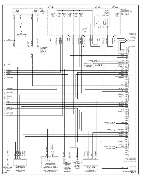 28 volvo ec140b wiring diagram globalpay co id