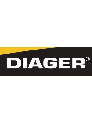diager online shop   elfa distrelec sweden