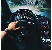 Free Photo Audi Automotive Car Dashboard  Image
