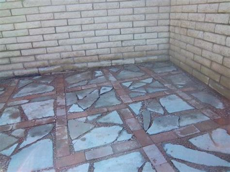 Recycled Patio Pavers Recycled Patio Pavers Recycled Pavers Patio Chicago By The Garden Consultants Inc Recycled