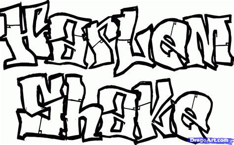 swag graffiti coloring pages swag graffiti words coloring pages coloring pages