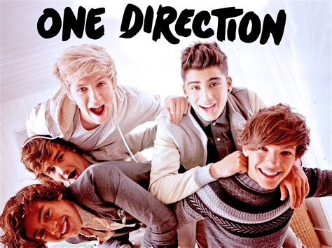 one direction hd wallpaper one direction 2013 wallpaper high quality wallpapers