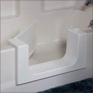 safeway tub door easy access to your existing bathtub