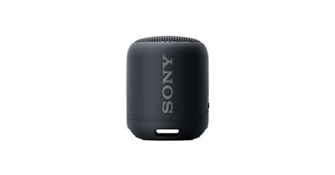 srs xb reviews ratings wireless speakers sony