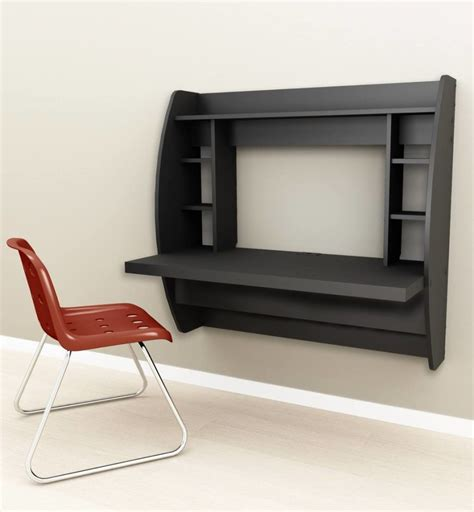Wall Mounted Laptop Desk by What Is A Wall Mounted Laptop Desk And Where Do You Put It
