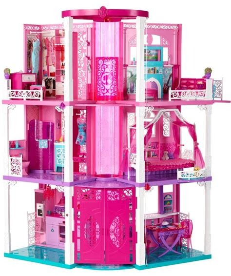 barbie dream house sale barbie dream house just 120 reg 189 99
