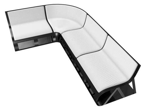 carbon fiber couch carbon fiber furniture niama reisser performance