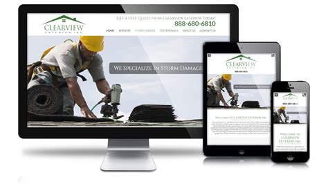 home improvement websites chicago home improvement websites designweb312 com