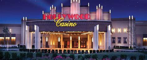 hollywood casino joliet hotel deals reviews joliet redtag ca