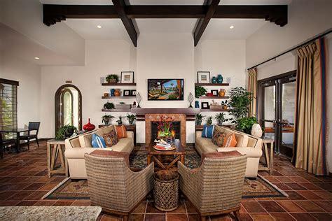 santa barbara appartments santa barbara apartments luxury apartments in rancho