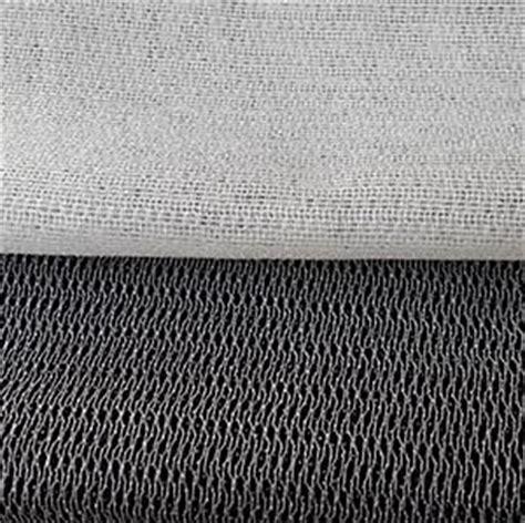 knit interfacing fusible knit interfacing wholesale china manufacturer