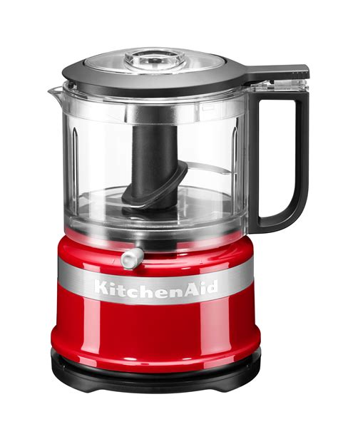 Kitchenaid Food Processor The Bay Kitchen Aid Appliances Top With Top Kitchenaid Stainless