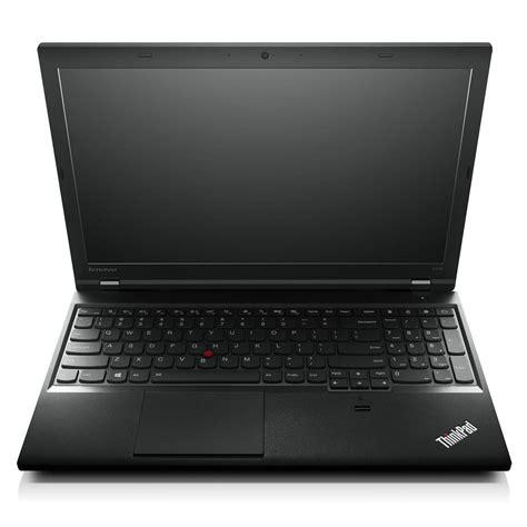 Lenovo Thinkpad L540 lenovo thinkpad l540 20av0033fr 20av0033fr achat vente pc portable sur ldlc