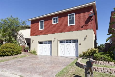 South Padre Island Tx Homes For Sale Search 745 In South Houses For Rent In South Padre