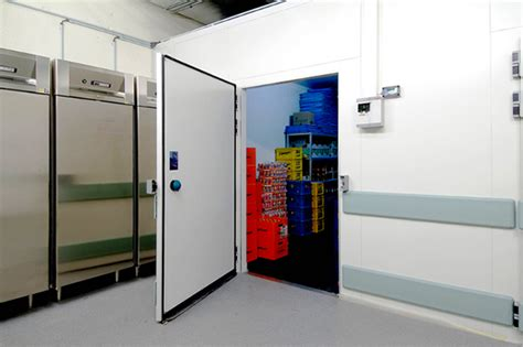 room cooling system cold rooms gallery