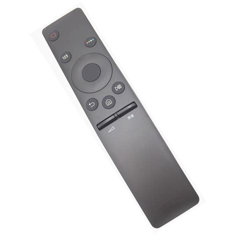 Remote Led Lcd Universal Samsung Ssl09 bn59 01259d remote for samsung lcd led smart tv