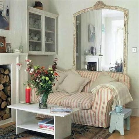 shabby chic livingroom pastel colors and creativity turning rooms into modern shabby chic interiors