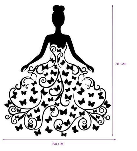 imagenes para colorear mis xv silueta de vestido buscar con google siluetas