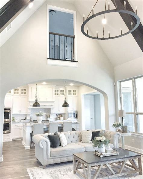 beautiful interiors officialkod com modern farmhouse decorating ideas psoriasisguru com