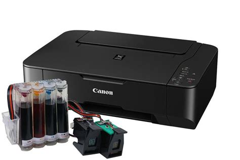 free resetter printer canon mp 230 canon mp230 driver