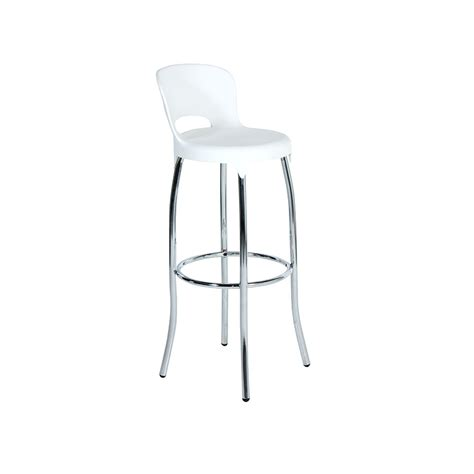 bar stool hire bar stools for hire in milton keynes asteroid bar stool white unik furniture hire durban