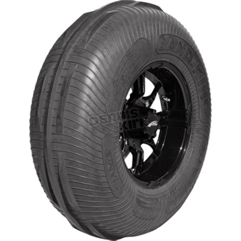 most comfortable tires ams introduces sand king tires kits dirt wheels magazine