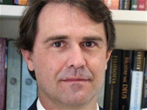 Alex Hinson Vanderbilt Mba by Camilo Santana Anuncia A Lista Dos Secret 225 Rios Do Governo
