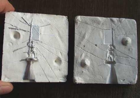 säulen aus gips gips gie 223 form selber machen mischungsverh 228 ltnis zement