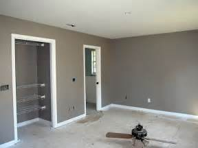 behr paint colors gray c b i d home decor and design speaking of color