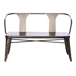 dining bench with back support best 20 dining bench with back ideas on