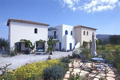 Immobilien Kreta Griechenland Verkauf Haus Studio Und