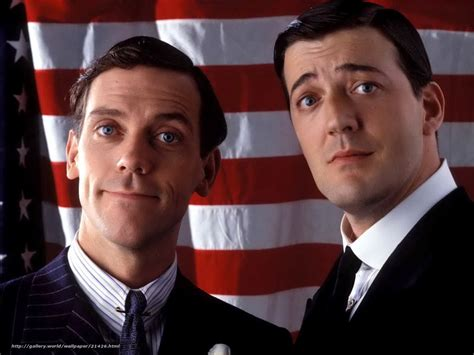 filme schauen jeeves and wooster download wallpaper дживс и вустер jeeves and wooster