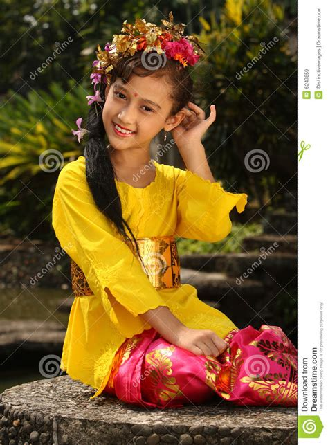 Ufhc Bali Clothing A 7x bali stock image image of bali hindu