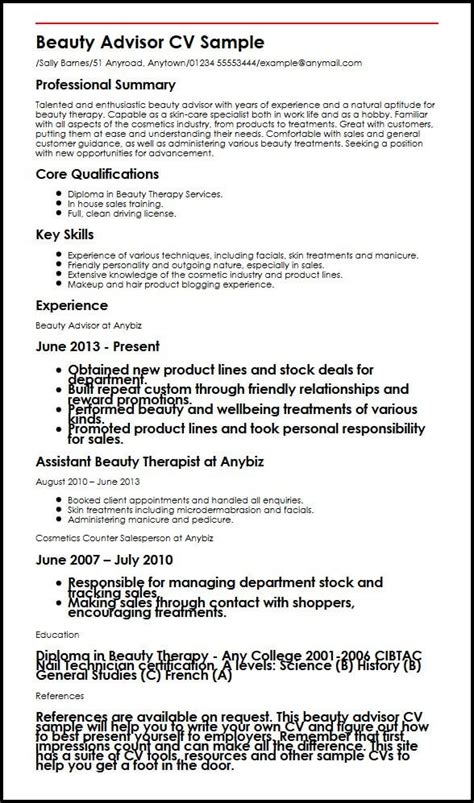 cosmetology educator resume sle sle cosmetology resume 28 images resume exles 2017 cosmetology scholarships arizona 54 sle