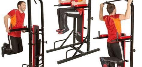 banc de musculation prix banc de musculation multifonction comparatif avis et