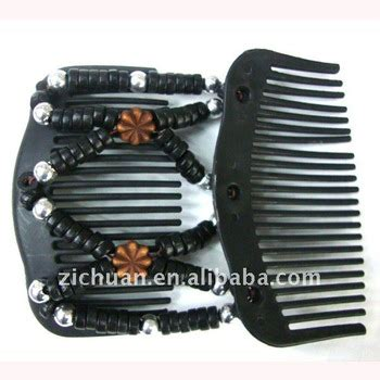 decorative hair combs decorative hair combs buy decorative hair combs hair