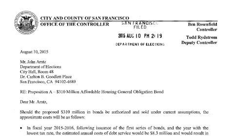 housing bonds housing bonds socketsite affordable housing bond cost analysis