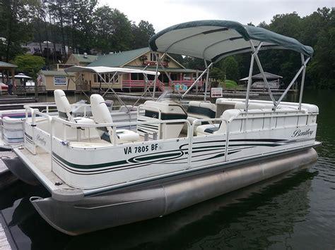 fishing boat rentals at smith mountain lake sml boat rentals smith mountain lake boat rentals