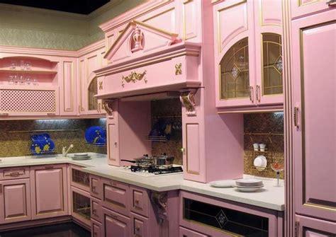 tone kitchen cabinets ideas concept