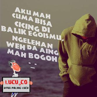 gambar kata lucu bahasa sunda campur indonesia terbaru gambargambarco