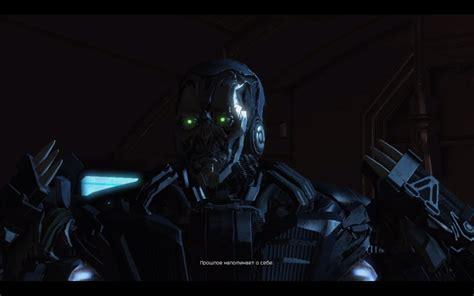 Pc Transformers Rise Of The Spark transformers rise of the spark 2014 pc rus скачать через торрент на pc бесплатно без