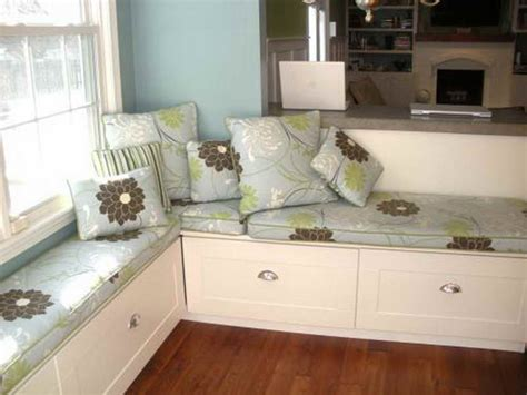 Banquette Hack by Bloombety Stylish Banquette Design Ideas With