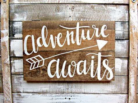 Essay On Adventure Sports by Essay On Adventure Essay On Adventure Adventure