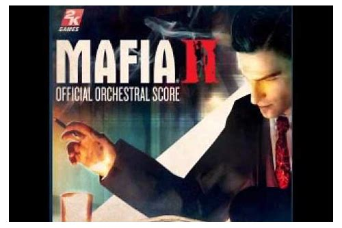 mafia ii main theme mp3 download