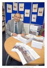 geoff walden book publications saffron walden historical society