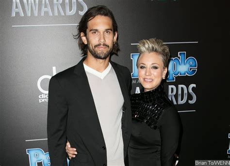 kaley cuoco gives first interview since ryan sweeting throwing shade kaley cuoco calls birthday after ryan