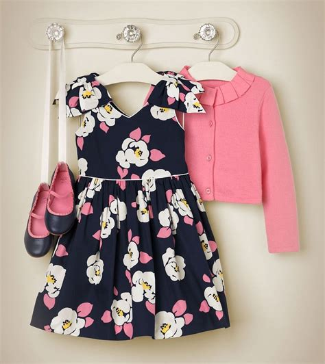 Clothing Jannie discover and save creative ideas
