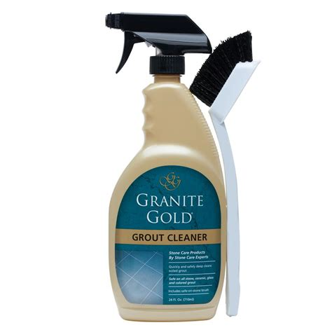 Grout Cleaner Rental Grout Cleaner Machine Rental Home Depot Ceramic Pots For Ceramic Tile Grout Cleaner Home Depot